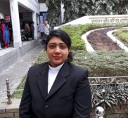 Attorney Asma Hosen, Criminal attorney in Dhaka - Dhaka
