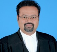 Advocate Bright Sun Law Associates, Lawyer in Tamil Nadu - Chennai (near Ooty)