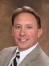 Attorney Wayne Mortensen, Banking attorney in United States -