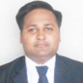 Advocate Amit Kumar Gupta, Property Tax advocate in Delhi - North East