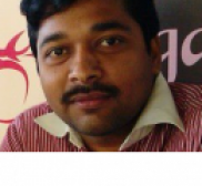 Advocate rajesh kumar, Trade Mark advocate in Bangalore - electronic city