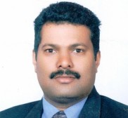 Attorney Deepak, Criminal attorney in Abu Dhabi - Abudhabi
