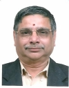 Advocate subramanian K, Lawyer in Tamil Nadu - Chennai (near Coimbatore)