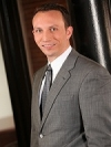Attorney Ted Disabato, Property attorney in United States -