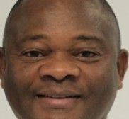 Attorney Amos Khumalo, Intellectual Property attorney in Johannesburg - Ferndale