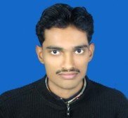 Advocate Niraj Kumar Singh, Lawyer in Bihar - Saharsa (near Bettiah)
