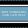Attorney Emy Cordano, Property attorney in United States -
