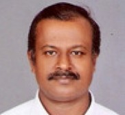 Advocate Ajay N S , Lawyer in Kerala - Ernakulam (near Thrissur)