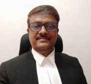 Advocate Sharanagouda S Patil, Lawyer in Karnataka - Bangalore (near Wadi)