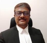 Attorney SHARANAGOUDA S PATIL, Business attorney in Bangalore - Vijayanagar