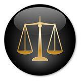 Advocate Renju Firm