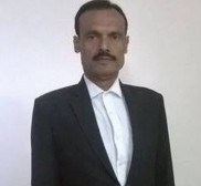 Advocate Lawyer Ashok Kumar Jha, Lawyer in Bihar - Madhubani (near Madhubani)