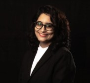 Advocate Sofiya Mansoor, Cheque Bounce lawyer in Bangalore - Bangalore