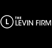 Attorney Gabriel Levin, Personal attorney in Pennsylvania - Philadelphia