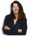 Attorney Merry M. Fountain, Accident attorney in United States - Hamilton