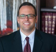 Attorney Robert Dickson, Business attorney in Tacoma - Tacoma