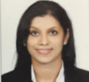 Advocate Deepa Mani, Property attorney in Mumbai - Fort