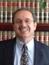 Attorney Ronald D. Weiss, Banking attorney in United States -