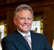 Attorney Jeffrey Reiff, Medical Claim attorney in Philadelphia -