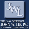 Attorney John W Lee, Banking attorney in United States -