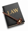 Advocate ST LEGAL Lawyers , Lawyer in Rajasthan - Jaipur (near Churu)