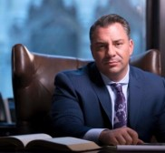 Attorney David J. Shrager, Criminal attorney in United States - Metro Pittsburgh area