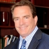 Attorney Eric S. Block, Business attorney in United States - Duval County, FL