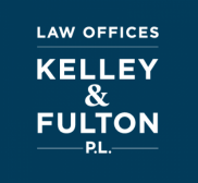 Attorney Craig I. Kelley, Sale attorney in West Palm Beach -