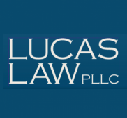 Attorney Allen Lucas, Lawyer in New Hampshire - Wolfeboro (near Acworth)