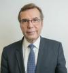 Attorney Michael Mimno, Divorce attorney in United States - Andover