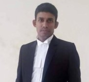 Attorney Jalal Uddin Ahmed, Business attorney in Dhaka - Paltan