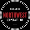 Attorney Andrew Harris, Lawyer in Oregon - Portland (near Mulino)