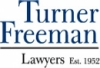 Attorney Turner Freeman Lawyers, Lawyer in New South Wales - Sydney (near St. Charles)