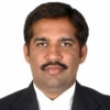 Advocate Himanand D C, Lawyer in Karnataka - Tumkur (near Kollegal)