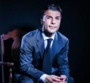 Advocate Jeffrey Aenlle - Miami