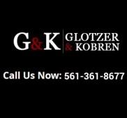 Lawfirm Glotzer  Kobren, P.a. -