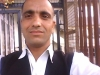 Advocate sunil sharma, Lawyer in Himachal Pradesh - Solan (near Baddi)