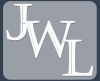 Attorney John W Lee, Banking attorney in Virginia -
