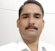 Advocate Balveer Mishra, Lawyer in Uttar Pradesh - Bisauli (near Phulpur)