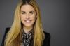 Attorney Aliette Carolan, ANY attorney in Coral Gables -