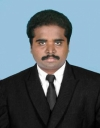 Advocate T GANESAN, Lawyer in Tamil Nadu - Erode (near Thanjavur)