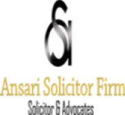 Advocate Ansari Solicitor Firm, Civil Court advocate in Ahmedabad - Sarkhej