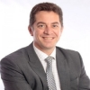 Attorney Martin Vermaak, Lawyer in Gauteng - Johannesburg (near Pretoria)
