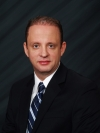 Attorney Daniel Lenghea, Criminal attorney in United States - North Miami Beach