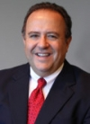 Attorney Bradford Botes, Banking attorney in Alabama -