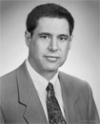 Attorney Jay Salamon, Patent attorney in United States - USA