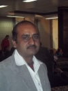 Advocate Kripa Shankar Mishra, Lawyer in Uttar Pradesh - Etawah (near Kithor)