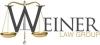 Attorney Jason Weiner, Criminal attorney in United States -