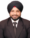 Advocate nirmal preet singh hira, Family Court lawyer in Amritsar - Amritsar