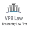Attorney Law Offices of Vanessa Pacheco Bell, Banking attorney in DC -